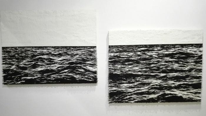 Obsessions of the creation in Galleria Arte Continua