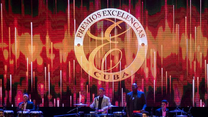 Una noche para celebrar la excelencia