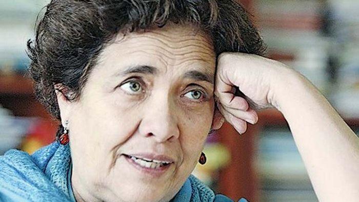 Chalena, un legado para la cultura latinoamericana