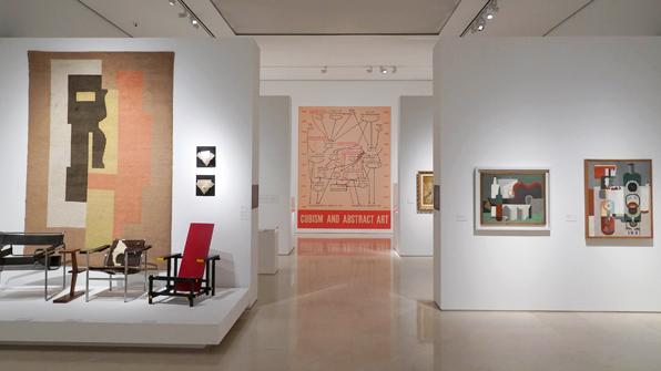 #PicassoEnCasa: la iniciativa del Museo