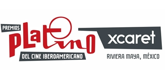 The seventh edition of the PLATINO Xcaret Awards for Ibero-American audiovisual works has been postponed