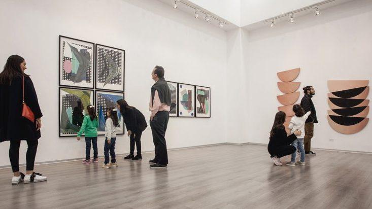 Art Lima online: El reto que asume la feria