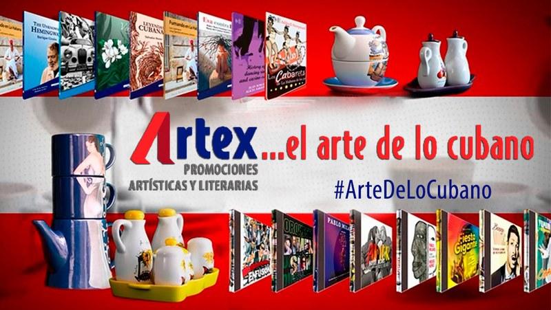 Artex Promociones Artísticas y Literarias: Aniversario 31