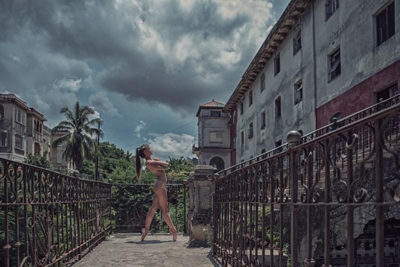 Habana Pasión