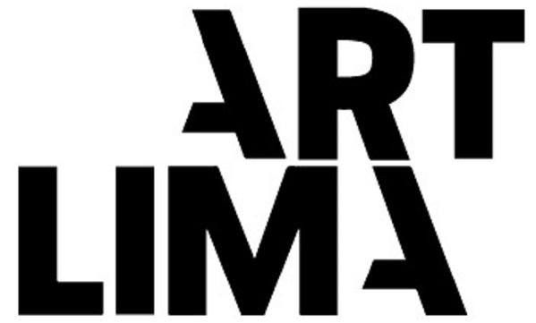 Inaugurada la feria Internacional de Arte de Lima 2020
