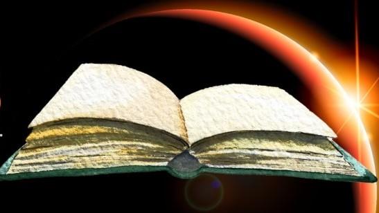 Ámbito Cultural de El Corte Inglés celebra el Día del Libro