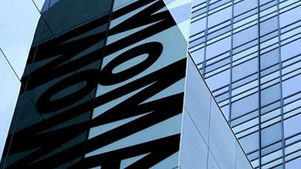MoMA ofrece cursos de arte, moda y fotografía