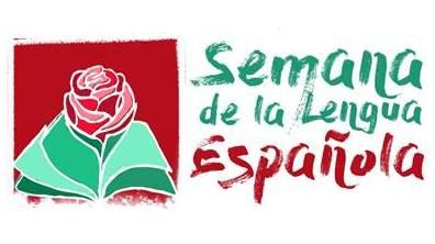 Disfruta de la #SemanadelaLenguaEspañola