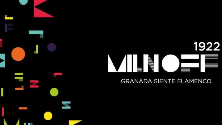 El flamenco regresará a las calles de Granada