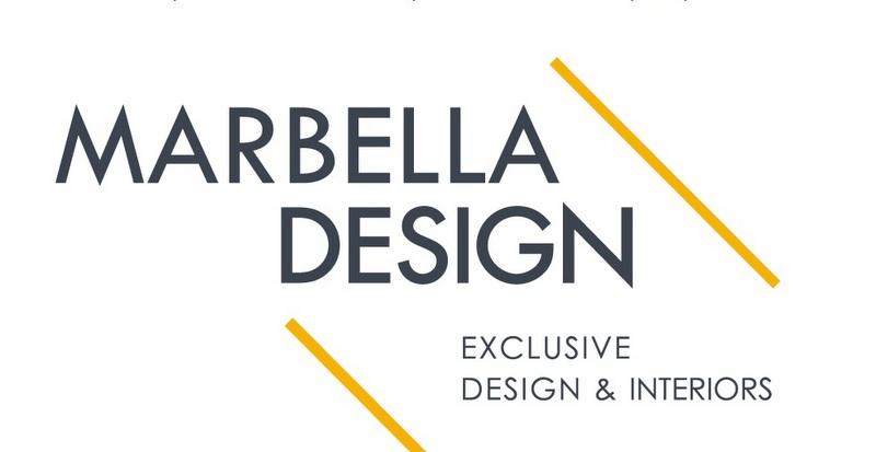 Marbella Design. New Date