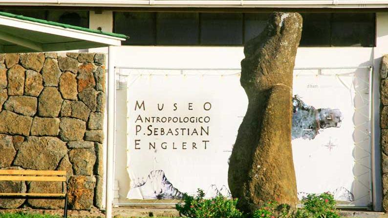 Recorrido por algunos museos americanos durante el confinamiento