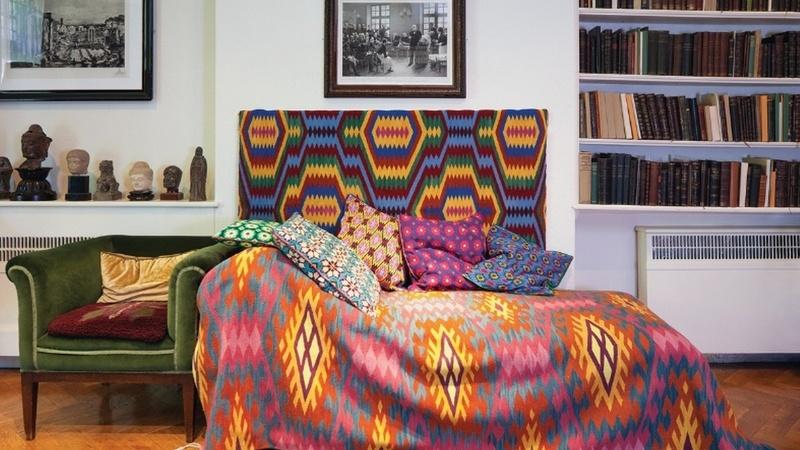 El Museo Jumex te acerca el arte a casa