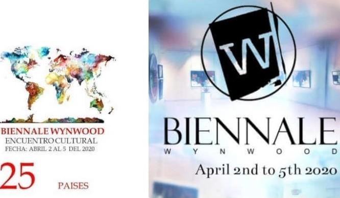 """A las puertas la primera edición de """"Biennale Wynwood"""""""
