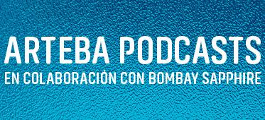 arteBA: Podcast por el arte y el activismo