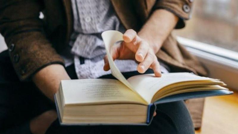 La Fundación Loewe convoca a su Premio Internacional de Poesía
