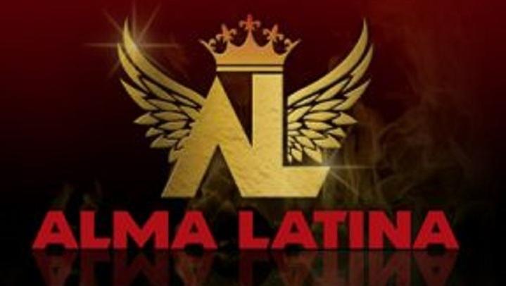 Alma Latina Festival será en 2021