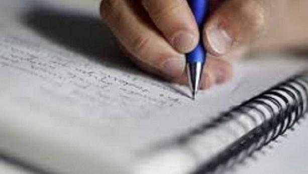 Oportunidad para autores noveles