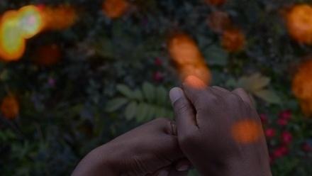 Minia Biabiany: Musa Nuit