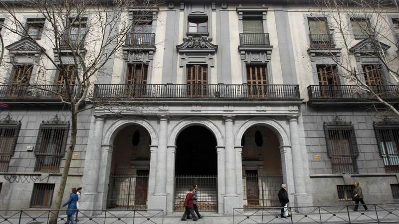 En verano Casa de México en España sigue a tu lado