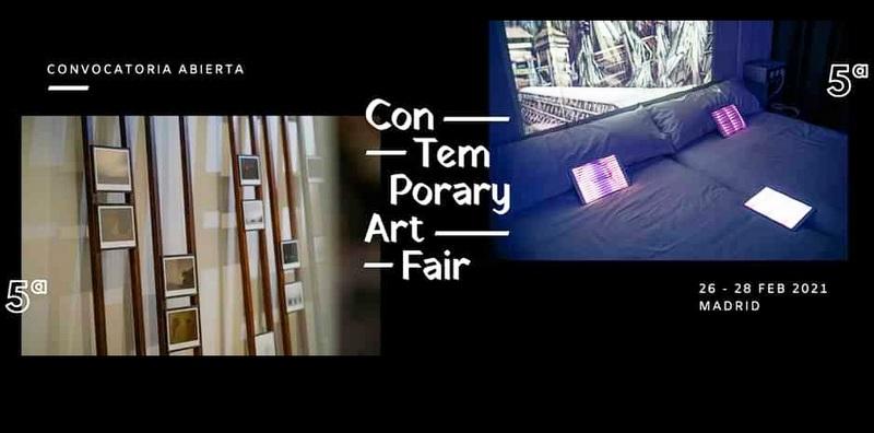 Prepárate para Hybrid Art Fair
