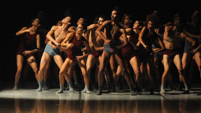 VI edición del Concurso de Danza y Grand Prix Vladimir Malakhov será en 2021
