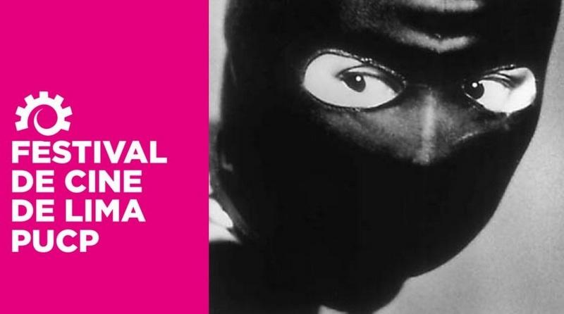 Una treintena de filmes a Festival de Cine de Lima