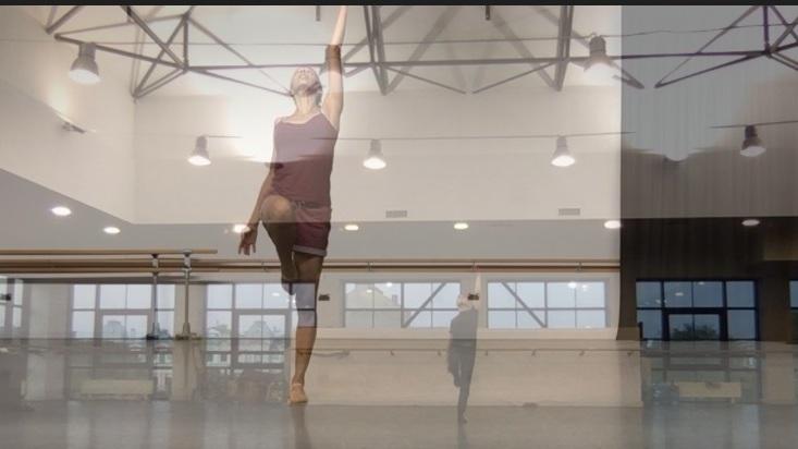 Bailando la Edad Digital tras el confinamiento