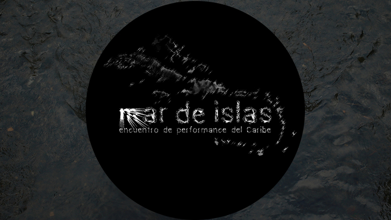 Open Call: Sea of Islands