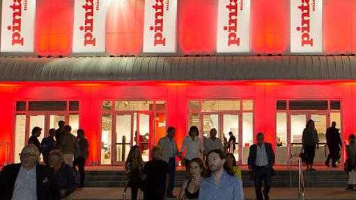 Pinta Miami  Announces Launch of Pinta Miami Virtual and Expansion Plans