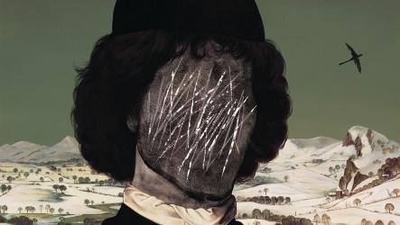 Memling Now: Memling in contemporary art
