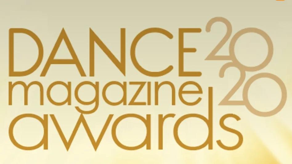 Otorgados los premios de la revista Dance 2020