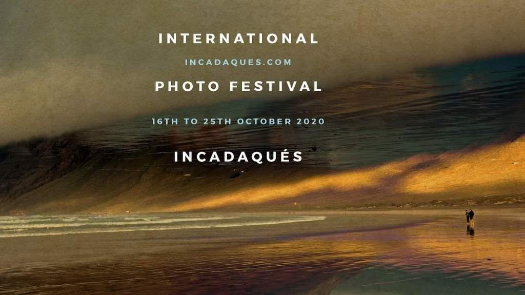 Fiesta de la fotografía en Cadaqués