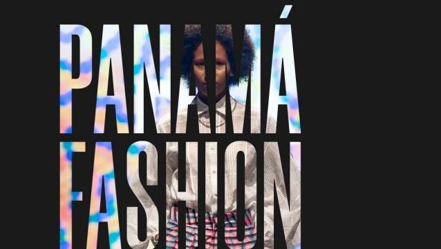 Panamá se viste de moda