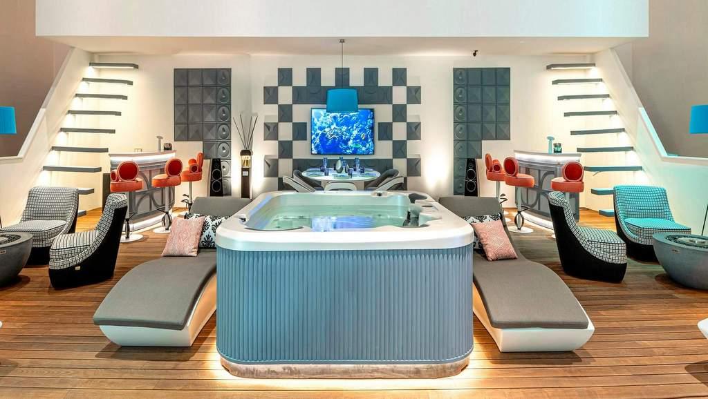 Feliz cierre para Marbella Design 2020