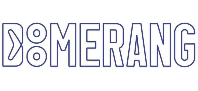 Boomerang: oportunidad para artistas cubanos