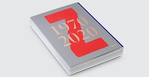 '50 Years of Art Basel: the 2010s'