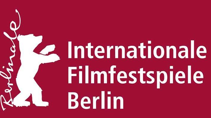 Berlin International Film Festival postpones program due to Covid-19