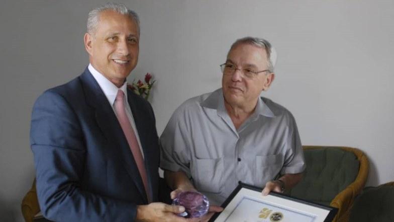 Premios Excelencias Cuba: Evocar y agradecer a los que nunca estarán ausentes