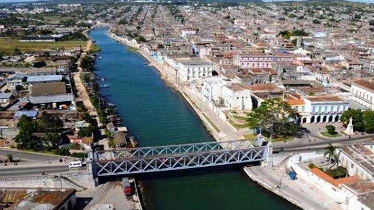 Cuban province aspire to UNESCO Creative City