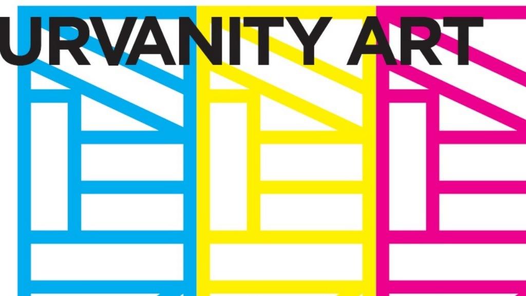 Urvanity Art Fair en dos tiempos