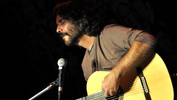 """Vive en directo """"Santiago Feliú Bel Canto"""""""