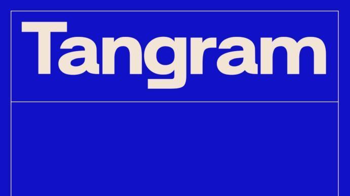 Estampa propone TANGRAM