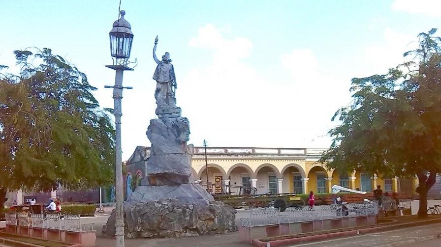 Red de Oficinas del Historiador y Conservador de las Ciudades Patrimoniales de Cuba: Premio Excelencias