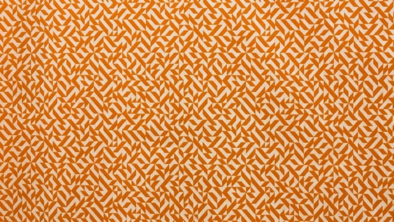 ¿Conversamos sobre la obra de Anni Albers?