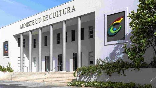 En Dominicana nuevos miembros del Consejo Nacional de Cultura