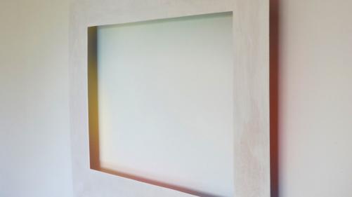El arte contemporáneo catalán en Bienal