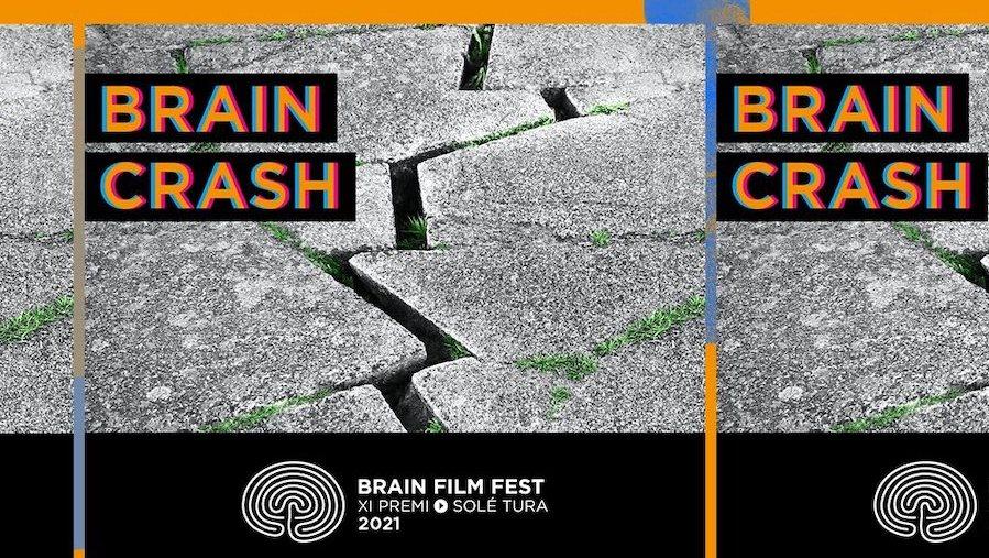 Brain Film Fest propone una mirada multidimensional al cerebro