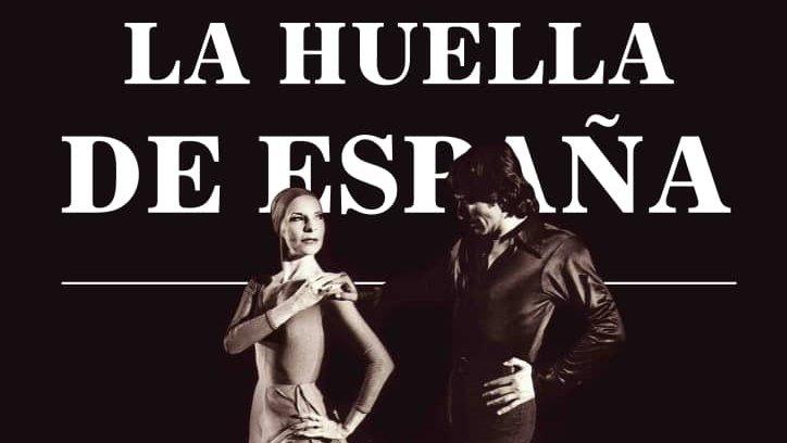 """En Cuba un Festival """"La Huella de España"""" diferente"""