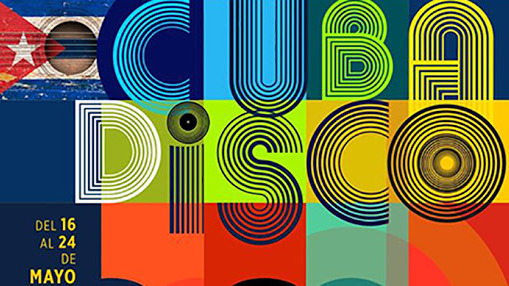 Cuba's music festival and awards event Cubadisco to be held online
