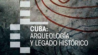 Premio Academia para Cuba: Arqueología y Legado Histórico